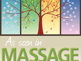 Your Seasonal Guide to Massage Business Success